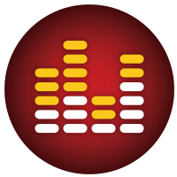 in-school field trips hearing & sound icon