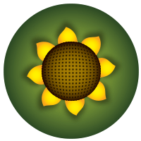 in-school field trips lifecycles icon