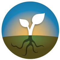 in-school field trips - plant growth and changes icon
